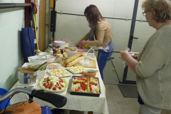 vrijwilligersfeest-517C99FBA6-7408-E0CC-BEDB-258FEB41D735.jpg